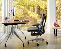 herman miller home office. Herman Miller Home Office Furniture Spaces Best Model I