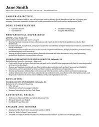 Download Resume Genius Com