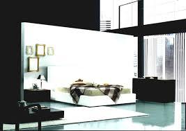 Most Expensive Bedroom Furniture Home Design Most Expensive Bedroom Furniture In The World With