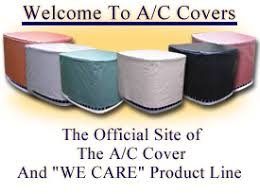 lennox air conditioner cover. goodman air conditioner covers the lennox cover s