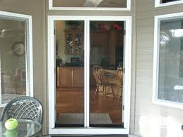 view larger photo retractable glass doors sliding cabinet uk retractable glass doors