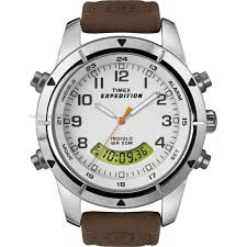 men s timex indiglo expedition alarm chronograph watch t49828 mens timex indiglo expedition alarm chronograph watch t49828