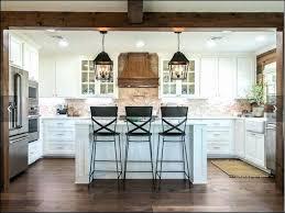 industrial kitchen lighting. Kitchen Islands:Kitchen Pendant Lighting Over Islands Lovely Island Industrial A