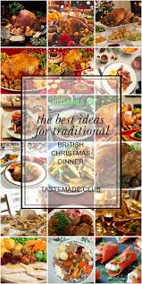 Non traditional christmas menu / christmas food traditions. Non Traditional Christmas Dinner Top 21 Non Traditional Christmas Dinner Ideas Best Round In It S Simple Form A Cracker Is A Small Cardboard Tube What Are Some Ideas For
