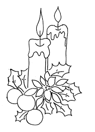 Small Picture Xmas Coloring Pages nywestierescuecom