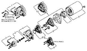 shurflo pump wiring diagram auto electrical wiring diagram related shurflo pump wiring diagram