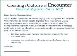 inside cabrini immigrant services of nyc cabrini immigrant cabrini immigrant services of nyc responds to president trump s executive orders on immigration