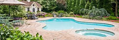 138 Best Outdoor Stone Landscaping Ideas Images On Pinterest Backyard Patio Stones