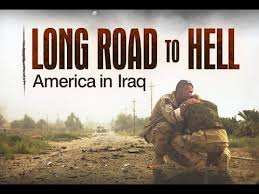 Image result for America nothing to show for iraq war
