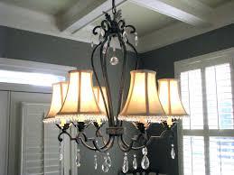 creative co op wood chandelier lighting pretty creative co op wood chandelier chandeliers design creative co