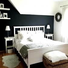 Wandgestaltung Schlafzimmer Braun Von Wandfarbe Schlafzimmer