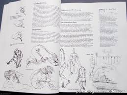 realistic book drawing book review keys to drawing