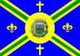 imagem de Cajobi São Paulo n-4
