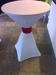 large size interesting decorative 20 round table with glass top and tablecloth pictures inspiration