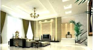 ceiling design for living room ceiling design for living room simple false ceiling designs for small