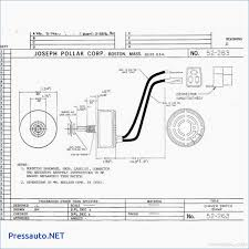 Gmdlbp wiring diagram new wiring monument design software electrical pollack 7 pin trailer wiring diagram pin