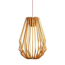 inexpensive pendant lighting. Pendant Lights Cheap Inexpensive Price Wooden Replica Tail Tall Wires Furniture Glam Distressed Mini . Lighting O