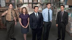 office cast 2009 the office 1600 1200 0