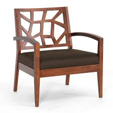 wooden accent chairs wooden designs occasional uk best review chair chair large size