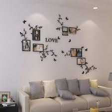 Wanddecoratie Woonkamer Designdecco