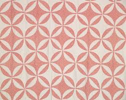 Robbing Peter To Pay Paul Quilt Pattern rob peter to pay paul ... & ... Robbing Peter To Pay Paul Quilt Pattern q8649 red white lemon peel rob  peter to pay ... Adamdwight.com
