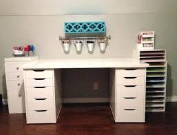 ikea office storage uk.  Storage Ikea Desk Uk Storage Designs Tops To Ikea Office Storage Uk
