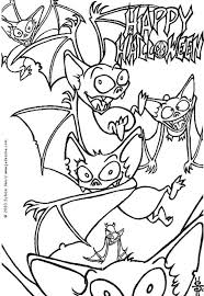 Small Picture Crazy bats coloring pages Hellokidscom