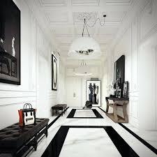 black and white floor tile designs black white marble floor new best black and white tile