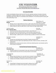 Medical Billing Resumes Classy Medical Billing Resume Sample Regular 48 Medical Biller Resume