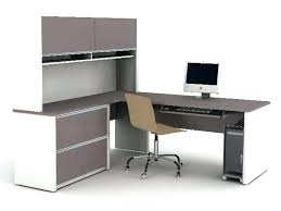 office desk staples. Staples Small Computer Desk Office Home L Shaped Compact T