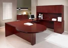 office desk. Modren Office Throughout Office Desk U