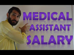 Medical Assistant Salary Medical Assistant Job Overview