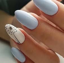 Pinterest Tanjukahveci Nehty Uñas Artísticas Uñas Azules A