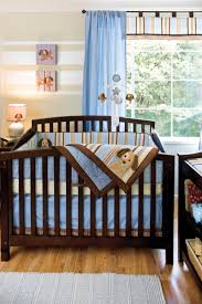 ... Perfect Bedroom Interior Design Ideas With Blue Curtains For Boys Room  Decoration : Cool Bedroom Interior ...