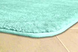 casual seafoam green area rugs green area rugs mint round rug amiable bathroom set full large perfect seafoam green area rugs z0191984