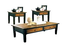 coffee tables sets furniture coffee table set furniture coffee and end tables furniture coffee table coffee tables