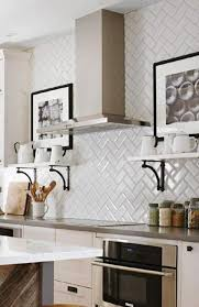 decorating ceramic tiles. decoration patterns and modern tile designs in white decorating ceramic tiles