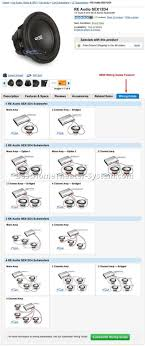 wiring diagram for subs on home theater subwoofer wiring diagram 4 Sub Wiring Diagrams wiring diagram for subs on home theater subwoofer wiring diagram 4 jpg sub wiring diagram crutchfield