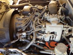 2001/Oct Used TOYOTA TOYOACE GE-RZY230 Engine Type 1RZ Ref No:164390 ...
