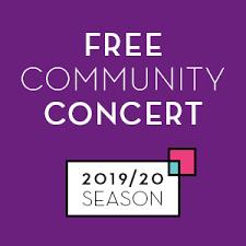 Mexico En El Corazon Colorado Symphony