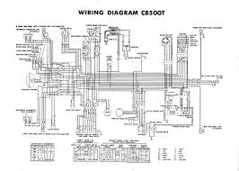 have high quality cb500t wiring diagram have high quality cb500t wiring diagram cb500t wiring crop jpg
