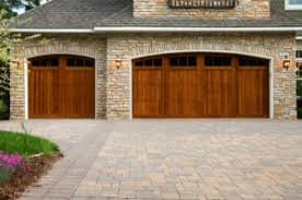 action garage doorAction Garage Door Repair Specialists Reviews  Houston