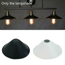 home furniture diy lampshades