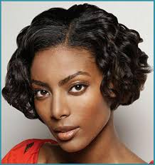 Short Haircuts For Women With Curly Hair 220154 Short Hairstyles For