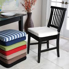 amusing dining chair cushions 24 room with skirts designsbyemilyf intended for appealing cushion skirt applied to your home design