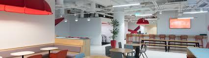 office interior design london. Office Interior Design London