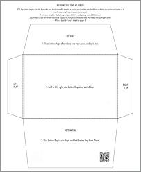 A2 Envelope Printing Template All Templates Envelopes A2 Envelope