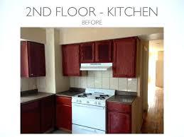 Austin Kitchen Remodeling Cool Inspiration Design