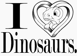 Small Picture Cute Baby Dinosaur Coloring Pages Image Gallery HCPR
