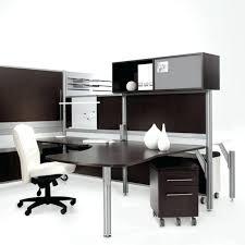 office ...